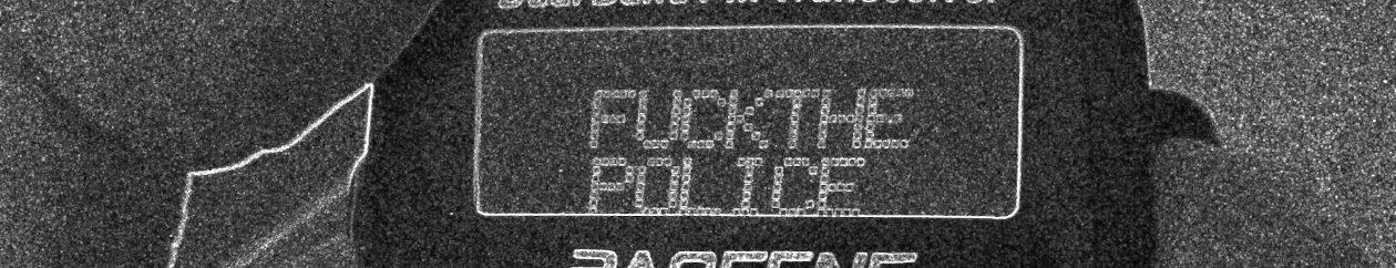 Anarchist Radio Relay League